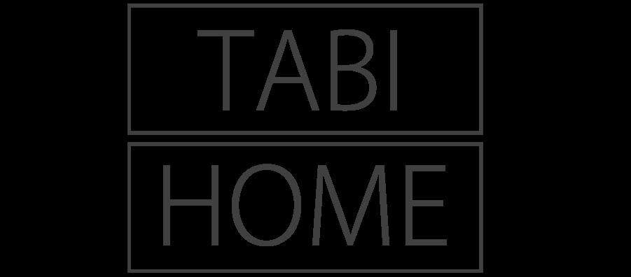 TABI HOME